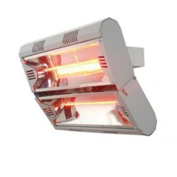 Vent-Axia VARI4000 Infra Red Heater
