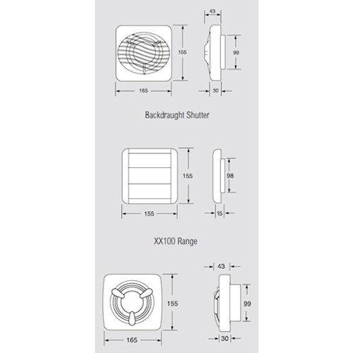 Xpelair Dx100t Wiring Diagram - Wiring Diagram on manrose extractor fans, vent-axia extractor fans, direct drive wall exhaust fans, panasonic extractor fans,
