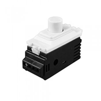 Zano Controls ZGRIDLED LED Dimmer Module