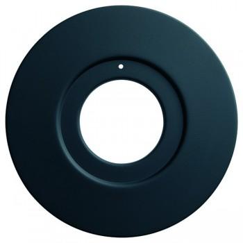 Collingwood Halers DL/CONVERT BLK Black Converter Plate for Halers H2 Pro