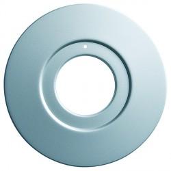 Collingwood Halers DL/CONVERT SIL Silver Converter Plate for Halers H2 Pro