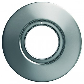 Collingwood Halers DLCONVERT70BS 70mm Hole Converter Plate for Halers H2 and H4FF