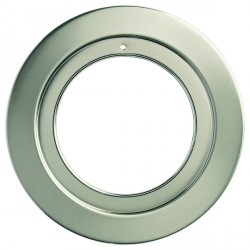 Collingwood Halers DLCONVERT98BS 98mm Hole Converter Plate for Halers H4 Eyeball and H5 500