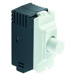 Collingwood Halers DM298GRID LED Mains Grid Dimmer Switch