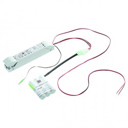 Collingwood Halers LED EP05 3 Hour Maintained Emergency Pack