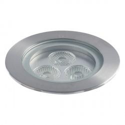 Collingwood Lighting GL090 F WW 7W LED Flood Ground Light Warm White