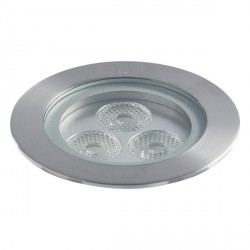 Collingwood Lighting GL090 S NW 7W LED Spot Ground Light Neutral White