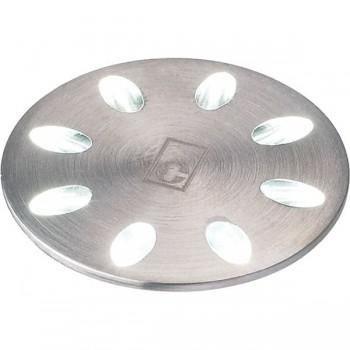 Collingwood Lighting ML01 NW Decorative LED Mini Light Neutral White