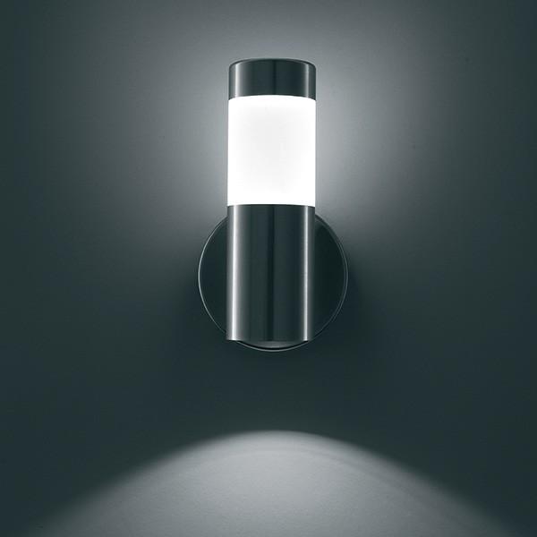 Collingwood Lighting Wl060 Nw Straight To Mains Led Halo