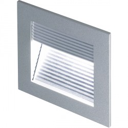 Collingwood Lighting WL050 NW LED Wall/Step Light Neutral White