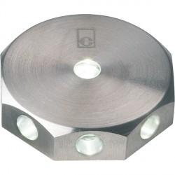 Collingwood Lighting ML02 WW Decorative LED Mini Light Warm White