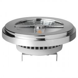 Megaman 11W 4000K Dimmable 24° G53 LED AR111 Reflector Lamp