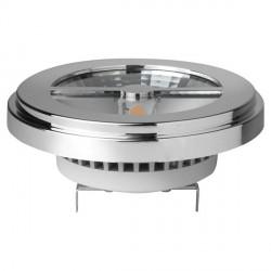 Megaman 11W 2800K Dimmable 45° G53 LED AR111 Reflector Lamp