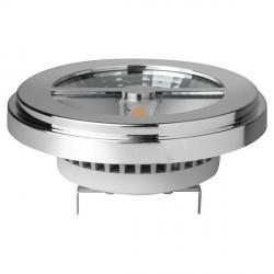Megaman 11W 4000K Dimmable 45° G53 LED AR111 Reflector Lamp