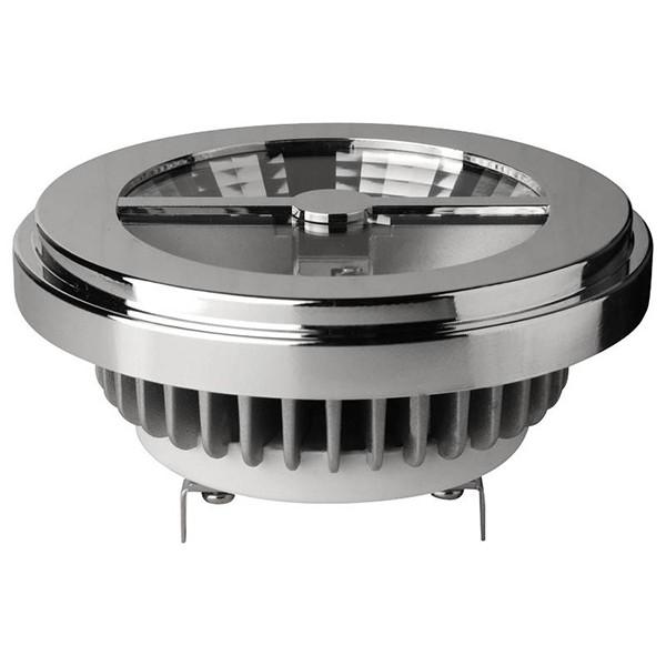 Megaman 15W 4000K Dimmable 24° G53 LED AR111 Reflector ...