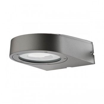 Ansell Aero LED Wall Light