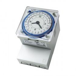 Timeguard E169S 24 hour segment 20[12]A Timeswitch