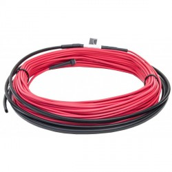 CORGI UFCAB200 200W Underfloor Heating Cable