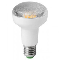 Megaman 7.5W 2800K Non-Dimmable E27 LED R63 Reflector Lamp