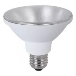Megaman 10.5W 2800K Non-Dimmable E27 LED PAR30s Reflector Lamp