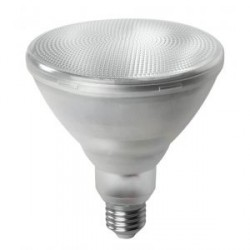 Megaman 15.5W 2800K Non-Dimmable E27 LED PAR38 Reflector Lamp