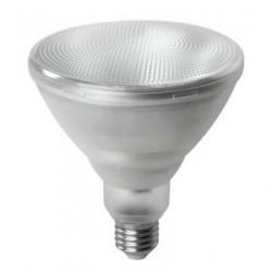 Megaman 15.5W 2800K Non-Dimmable E27 LED PAR38 Reflector Lamp