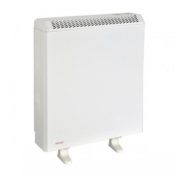 Elnur Heating SH12-M 1.6kw Manual Static Storage Heater