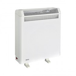Elnur Heating CSH18-A 2.4kw Automatic Combined Storage Heater