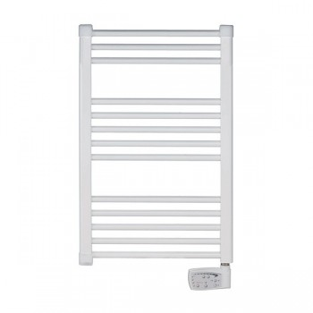 Elnur Heating TB150 150W Towel Rail Radiator