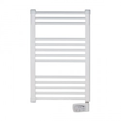 Elnur Heating TBB-8i 300W Towel Rail Radiator
