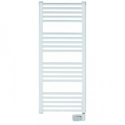 Elnur Heating TBB-12i 600W Towel Rail Radiator