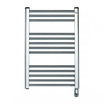 Elnur Heating TC-150 150W Towel Rail Radiator