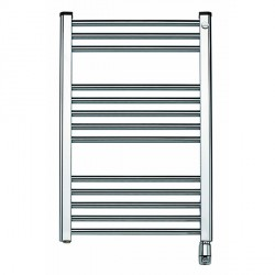 Elnur Heating TBC-8 300W Towel Rail Radiator