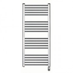 Elnur Heating TBC-12 500W Towel Rail Radiator