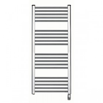 Elnur Heating TBC-12 500W Towel Rail Radiator