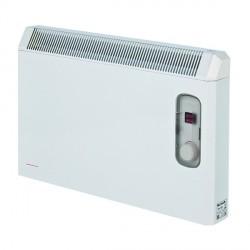 Elnur Heating PH-125 1.25KW Panel Heater
