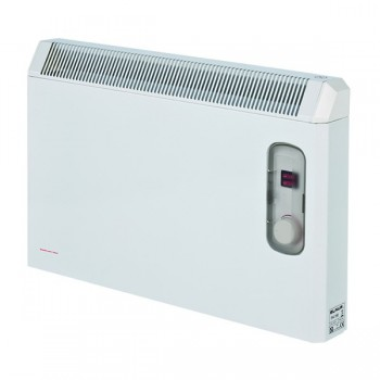 Elnur Heating PH-125 1.25KW Panel Heater