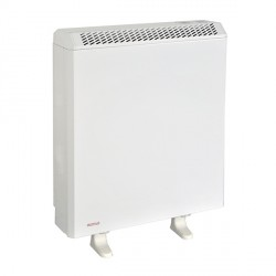 Elnur Heating SH18-M 2.4kw Manual Static Storage Heater