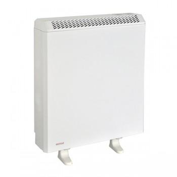 Elnur Heating SH18-M 2.4kw Manual Static Storage Heater