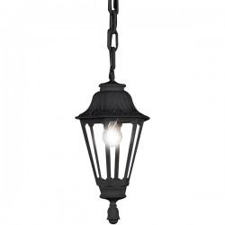 Fumagalli E26.120.AX.E27 Rut Sichem 850mm Black Pendant