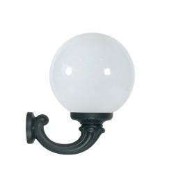 Fumagalli G30.132.AY Globe 300 Ofir Wall Light