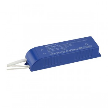 Knightsbridge 12V 60W Transformer