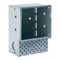 Collingwood Lighting WL050 WALL BOX