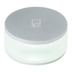 Collingwood Lighting ML03 WW Mini Halo Warm White LED Wall Light