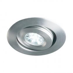Collingwood Lighting DL120 NW Mini Adjustable Neutral White LED Spot Light