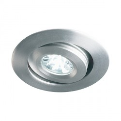 Collingwood Lighting DL120 WW Mini Adjustable Warm White LED Spot Light
