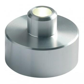 Collingwood Lighting FIBRE LED LIGHT NW Neutral White Fibre Optic LED Light Injector