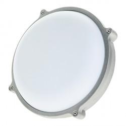 Timeguard LEDBHR25W 25W LED Energy Saver Bulkhead Light - 1580lm