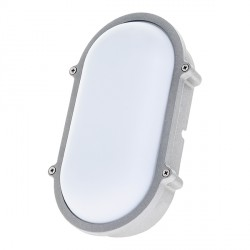Timeguard LEDBHO15W 15W LED Energy Saver Bulkhead Light - 900lm