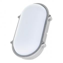Timeguard LEDBHO25W 25W LED Energy Saver Bulkhead Light - 1580lm
